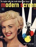 Modern Screen Magazine (1930-1985 Dell Publishing) Vol. 43 #3