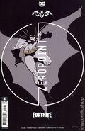 Batman Fortnite Zero Point (2021 DC) 1C