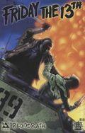 Friday the 13th Bloodbath (2005) 2B