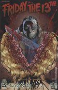 Friday the 13th Bloodbath (2005) 2C