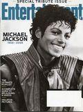 Entertainment Weekly (1990 Meredith Publishing) 1055