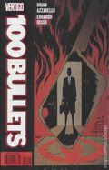 100 Bullets (1999 DC Vertigo) 71