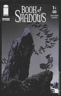 Book of Shadows (2006) 1