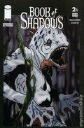 Book of Shadows (2006) 2