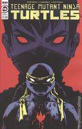 Teenage Mutant Ninja Turtles (2011 IDW) 116A
