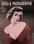 Amateur Screen and Photography (1945-1958 Camerarts) Vol. 12 #1