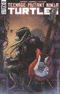 Teenage Mutant Ninja Turtles (2011 IDW) 116B