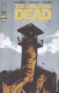 Walking Dead Deluxe (2020 Image) 13C