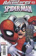 Marvel Adventures Spider-Man (2005) 14