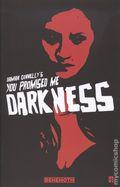 You Promised Me Darkness (2021 Behemoth) 1B