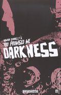 You Promised Me Darkness (2021 Behemoth) 1C
