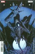 Alien (2021 Marvel) 2B