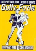 Gully Foyle Limited Presentation Edition (2001) 2001