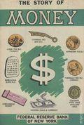 Story of Money (1979) 3