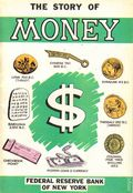Story of Money (1979) 4