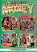 Story of Money (1979) 7