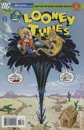 Looney Tunes (1994 DC) 133