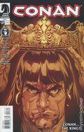 Conan (2004 Dark Horse) 27
