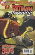 Batman Strikes (2004) 20