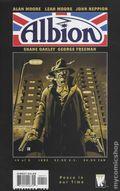 Albion (2005) 4