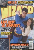 Wizard the Comics Magazine (1991) 175A