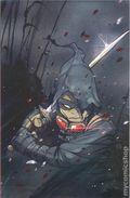 Teenage Mutant Ninja Turtles the Last Ronin (2020 IDW) 1FRANKIES.B