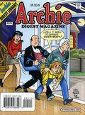 Archie Comics Digest (1973) 225