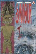 Saviour (1990 Trident) 6