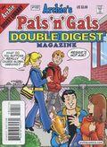 Archie's Pals 'n' Gals Double Digest (1995) 102