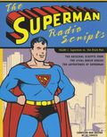 Superman Radio Scripts SC (2001) 1-1ST