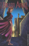 Fallen Angel (2005 2nd Series IDW) 3B