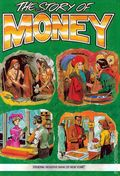 Story of Money (1979) 5