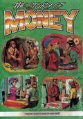 Story of Money (1979) 8