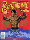 Psychotronic Video (1990) 40