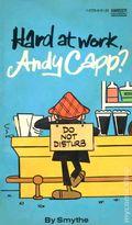Andy Capp Paperbacks (1972) 3725