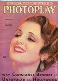Photoplay (1911-1936 Photoplay Publishing) 1st Series Vol. 41 #3