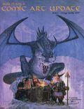 Comic Art Update (1993-2002 Bud Plant) Catalog 142