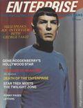 Enterprise (1985) 13