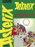 Asterix The Legionary GN (1970 Dargaud Edition) 1-REP
