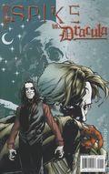 Spike vs. Dracula (2006) 1B