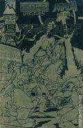 A Science Affair (1994) Gold Digger & Ninja High School 1B