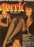 Torrid (UK 1979-1986 Gold Star) 8