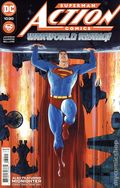 Action Comics (2016 3rd Series) 1030A