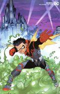 Robin (2021 DC) 1B