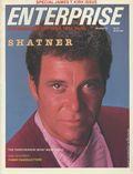 Enterprise (1985) 12