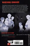 Attack on Titan GN (2012- Kodansha Digest) 33-1ST