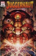 Juggernaut (2020 Marvel) 1COMICKINGDOM