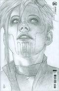Robin (2021 DC) 1D