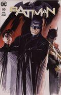 Batman (2016 3rd Series) 50ROSS.A