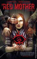 Red Mother TPB (2020 Boom Studios) 3-1ST